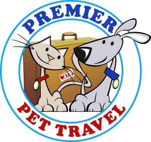 Premier Pet Travel